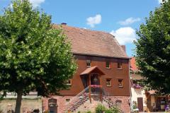 talhof-1
