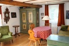 wohnen-ferienhaus-odenwald_2