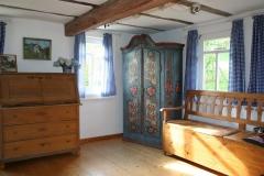 wohnen-ferienhaus-odenwald_3
