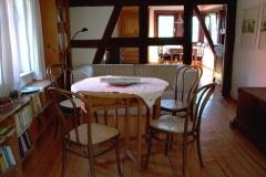 wohnen-ferienhaus-odenwald_4