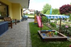wohnen-katzer-mossautal_1