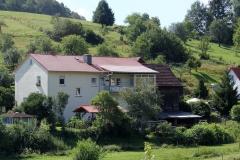wohnen-kraemer-mossautal_1