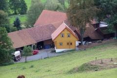 wohnen-heuhotel-Angushof-mossautal_1