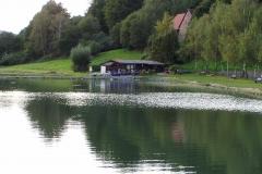 wohnen-heuhotel-Angushof-mossautal_7