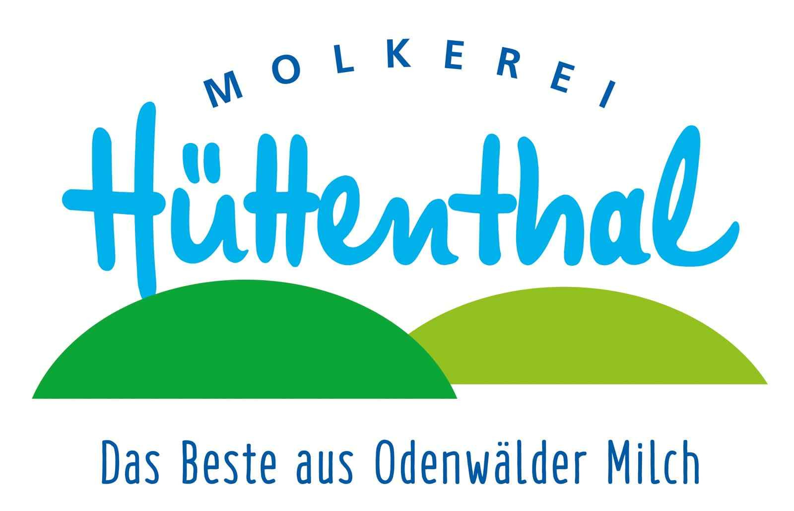 erzeuger-huettenthal-mossautal_8