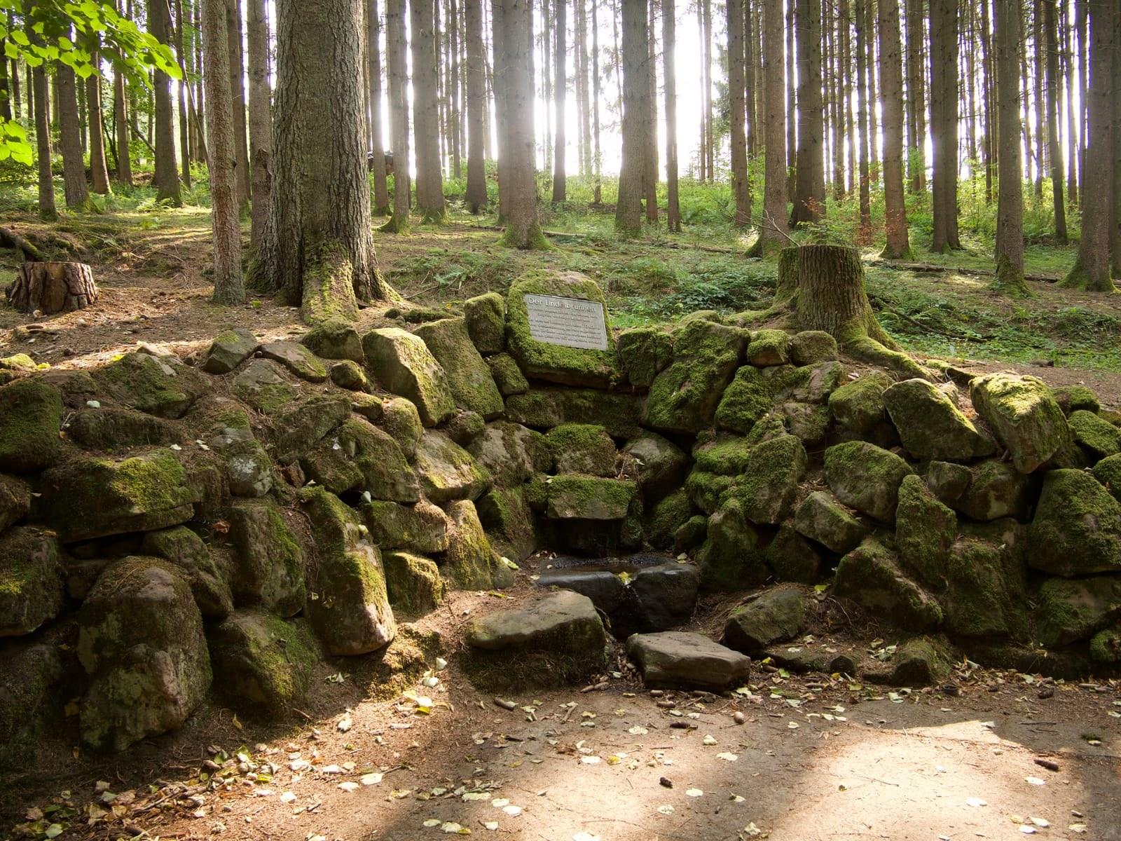 Lindelbrunnen_3